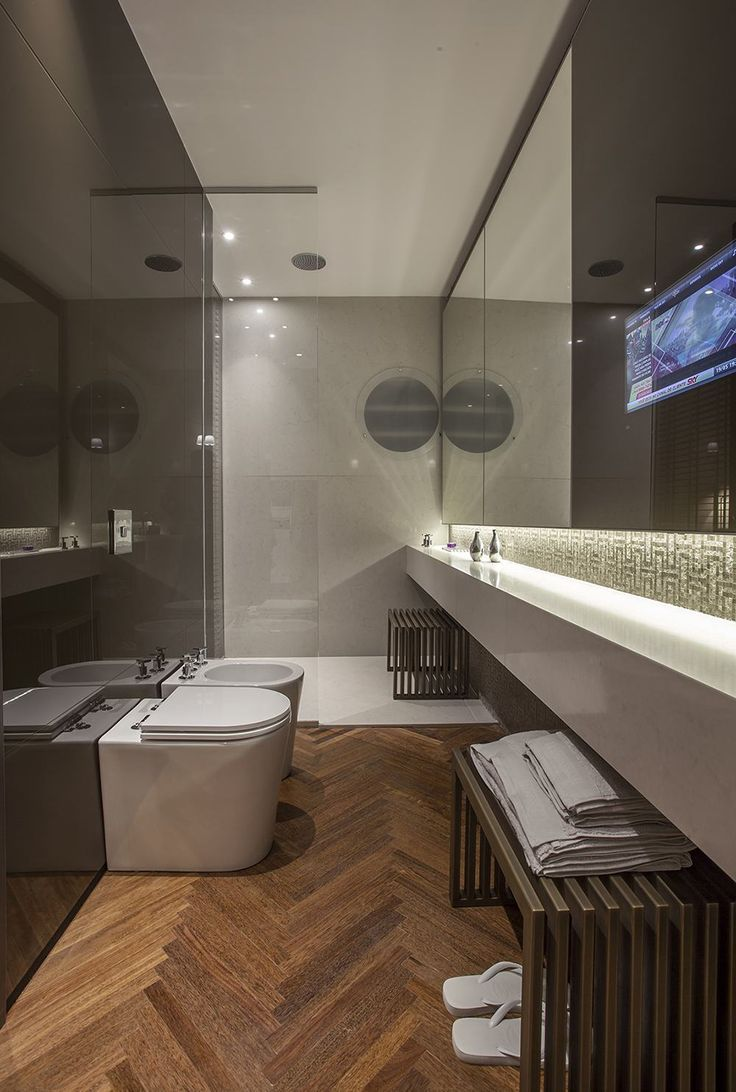 1000  images about bathroom/bagno on pinterest