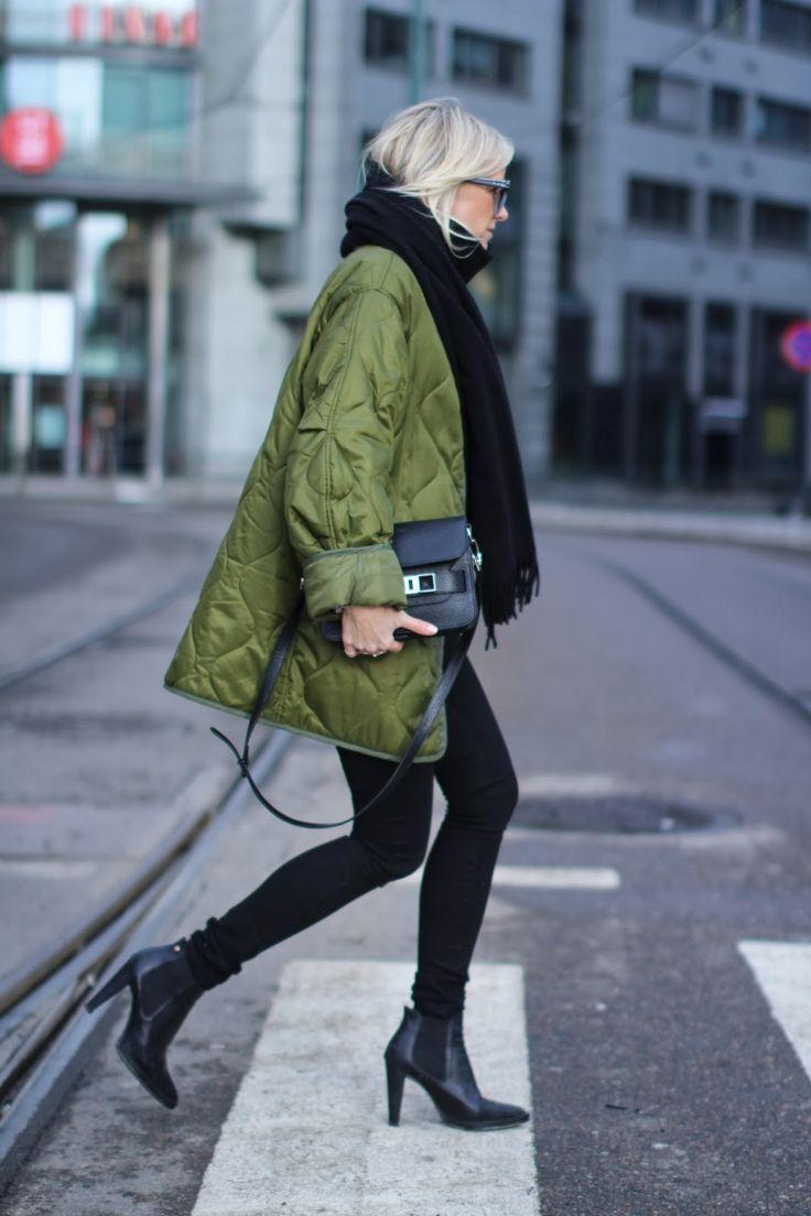 Moncler Jackets