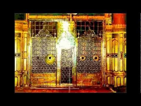 SHALAWAT NABI MUHAMMAD SAW.