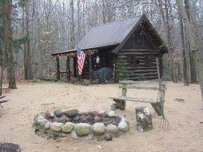 303 best cabins images on pinterest cozy cabin log cabins and