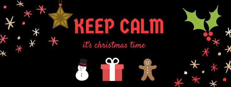#christmas #budapest #bellapartments