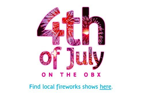 bank holiday for july 4th 2012