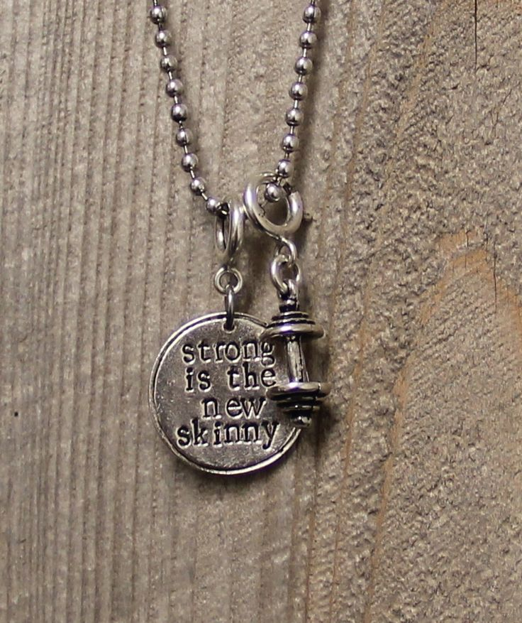 j bloom jewelry 218 best jbloom jewelry images on personalised 8660