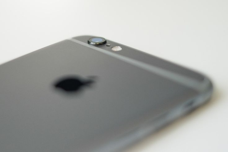 48 Million In iPhone Sales Leads Apples Q4 2015 Earnings http://amapnow.com http://my.gear.host.com http://needava.com http://renekamstra.com