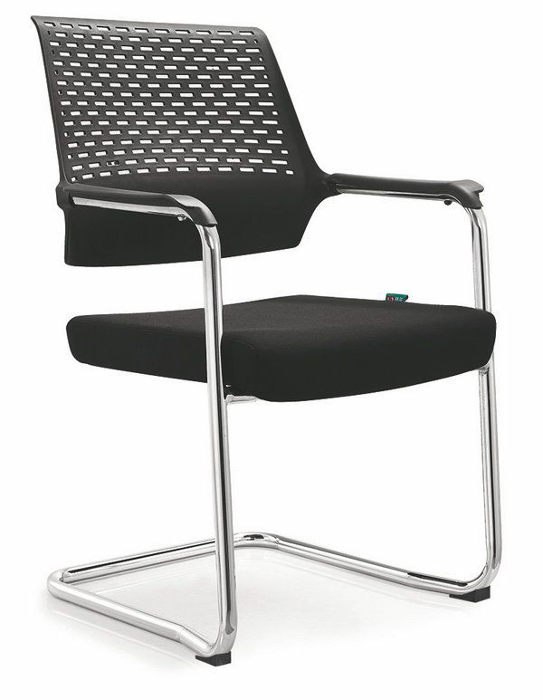 Ergonomic Conference Meeting Room Chairs On Wheels Cheap Staff
