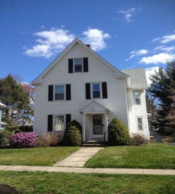 west hartford center great apartment for rent offer bedroom