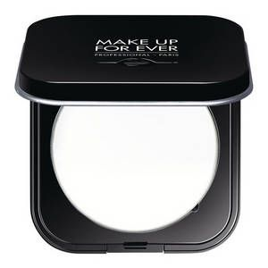 Poudre Ultra HD Compacte - Make Up For Ever