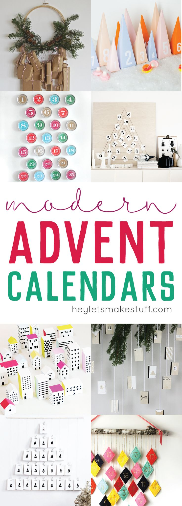 Advent Calendar Ideas Early Years : Best images about advent calendars on pinterest each