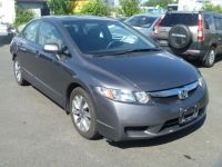 Cheap cars online! Used 2010 Honda Civic For Sale - Arauto Sales, Portland OR, United States