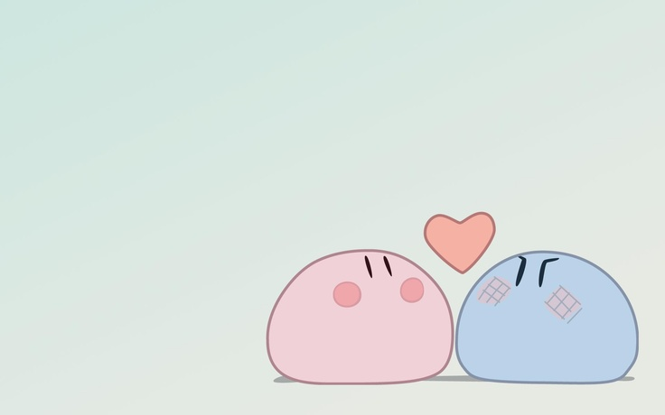 Clannad (Dango Daikazoku) | Anime