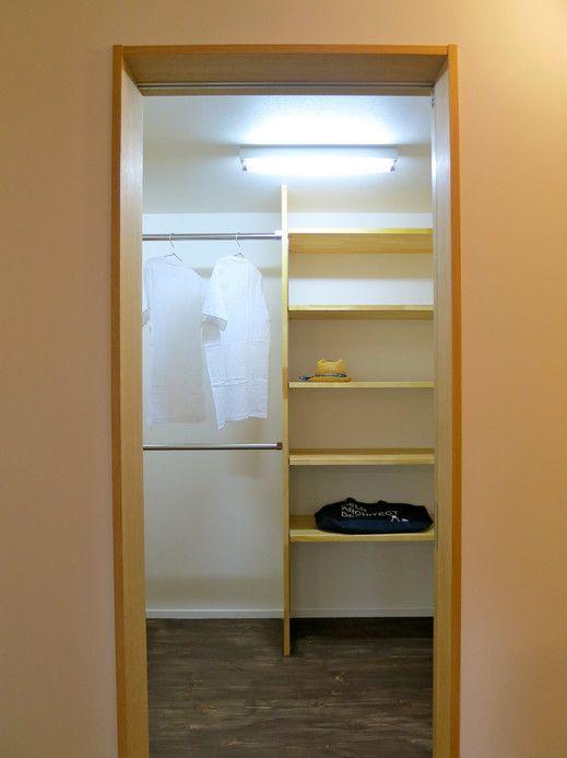オープンハウス -FOREST SONO – - 名古屋市の住宅設計事務所 フィールド平野一級建築士事務所