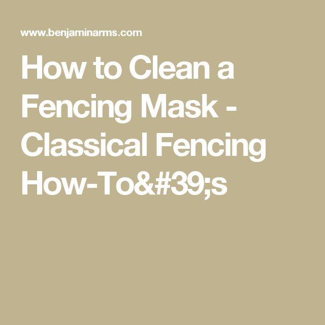 Custom Home Game Rooms Media Design By Jeff Paul Custom: 17 Best Ideas About Fencing Mask On Pinterest