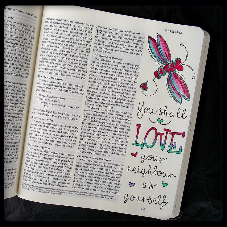 love your neighbor craft ideas 1000 ideas about your on bible 6897