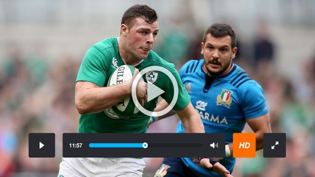 3 Nov 2018 Live Ireland Vs Italy Rugby Triple Header 2018 Rugby Online Streaming Ireland Italy Rugby Ireland Weather Ireland People Ireland Culture