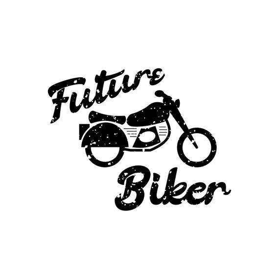 Motorcycle Svg Motorcycle Clipart Harley Davidson Svg Etsy Motorcycle Clipart Indian Motorcycle Biker