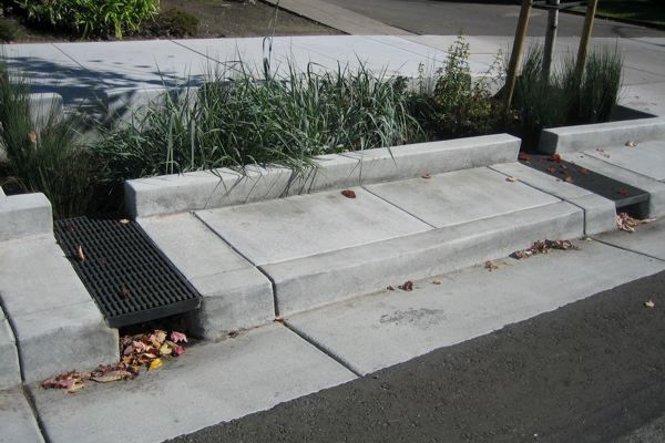 17 Best Images About Green Infrastructure On Pinterest