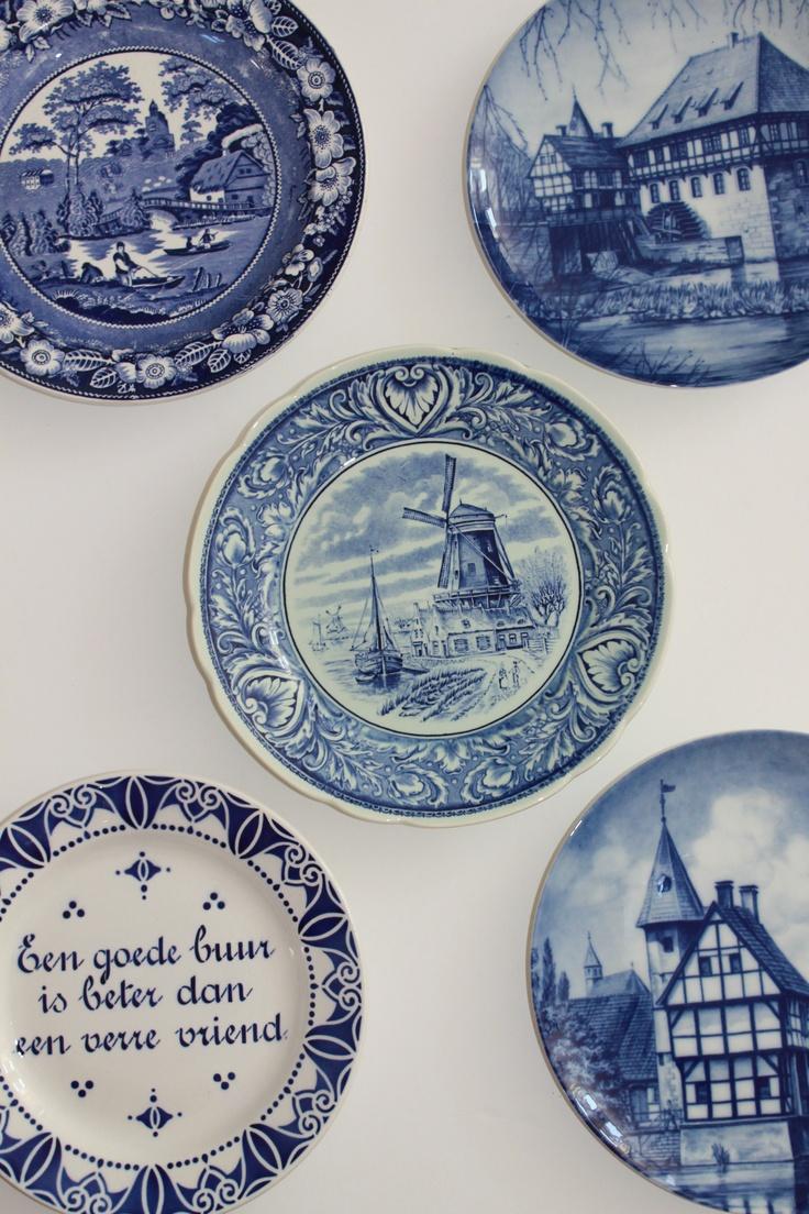 Available at www.bordenmeer.nl  Verkrijgbaar op www.bordenmeer.nl  Diverse borden en bordenhangers te koop!