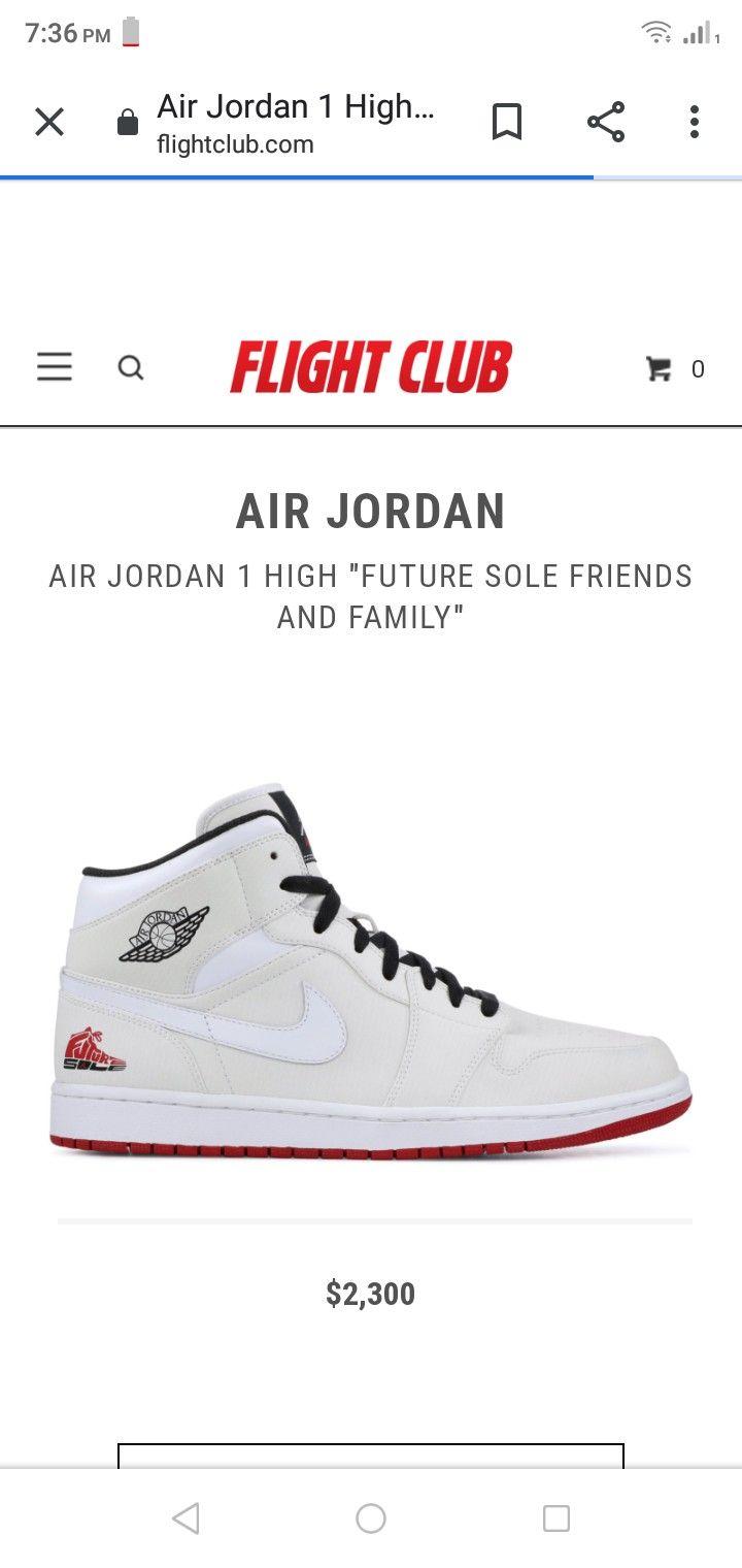 nike huarache, Nike Zoom Kobe VI 6 Basketball Shoes Del Sol