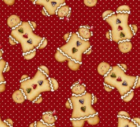 Google Miniature ChristmasChristmas PaperChristmas ImagesChristmas BackgroundGingerbread MenChristmas GraphicsChristmas PatternsWallpaper