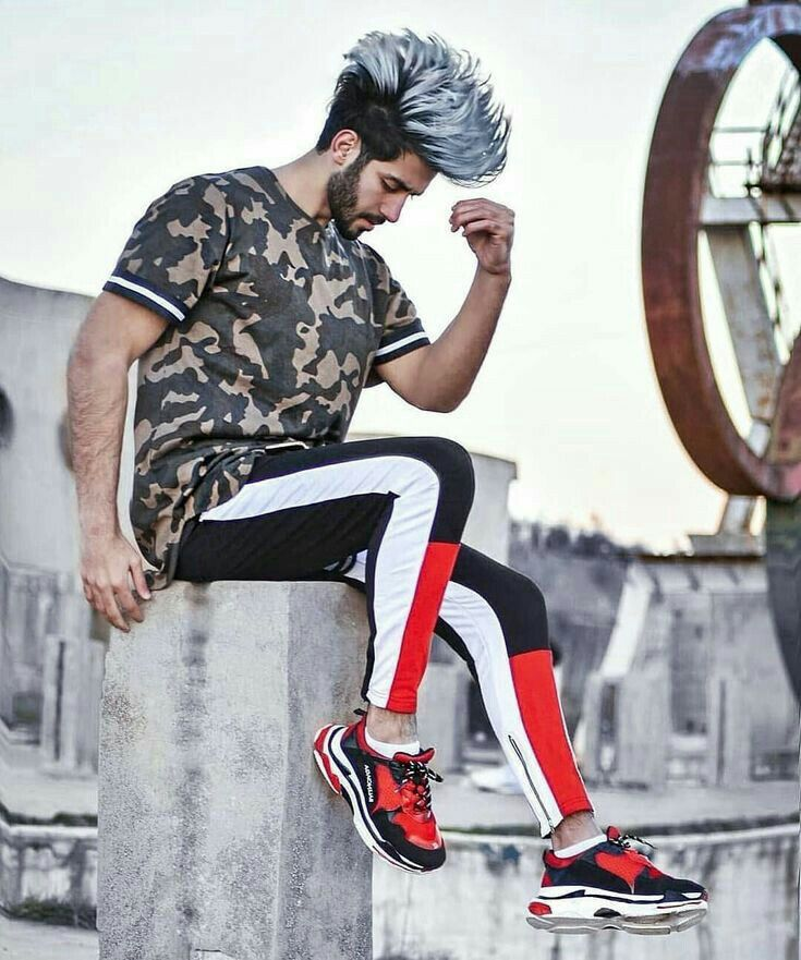 Pin By Energetic Shivam On Branded Boys Dpz Photo Poses For Boy Stylish Boys Best Poses For Photography