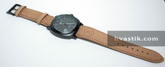 Very popular #watch from #aliexpress. Cheap price $7. Good quality and very fast delivery.