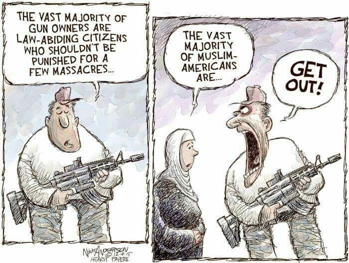 154 best Immigration Political Cartoons images on Pinterest ...