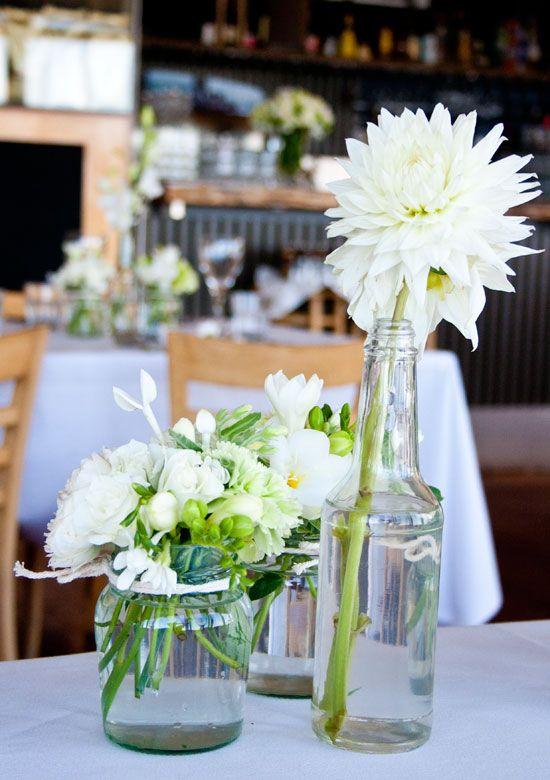 Jacqueline & Daniel | Hello Blossoms | Wedding Florist Mornington Peninsula, Victoria