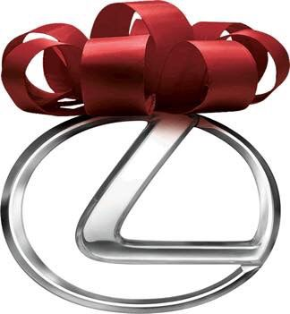 DRIVE A FREE LEXUS..... WHAT???? You can when you become a Nerium International Brand Partner. It is POSSIBLE!!! www.realdealmegan.nerium.com