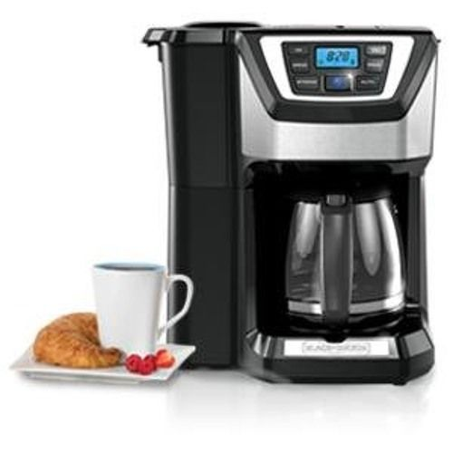 This track is a new story of Coffee Maker. Before start i will be ask you something. Do you Know about How to cook with a CoffeeMaker? Do you know about CoffeeAble (http://coffeeable.com/) Just Listei