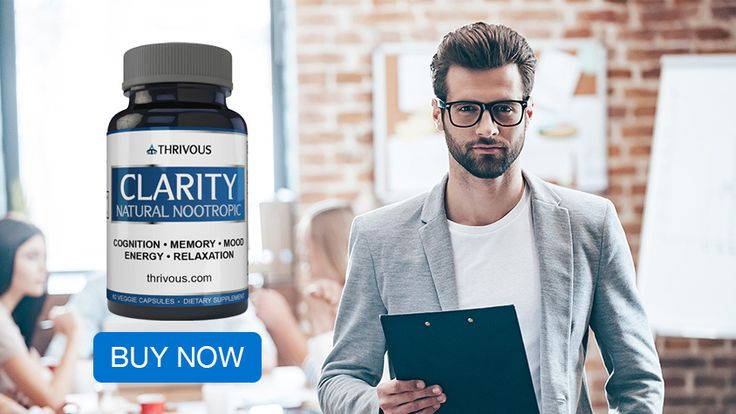 thrivous-clarity-buy-now