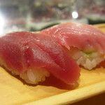 板前寿司 銀座コリドー店 (ITAMAE SUSHI) - 新橋/寿司 [食べログ]