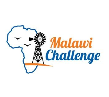 MALAWI CHALLENGE KICK-OFF ASSEMBLY ANNOUNCED