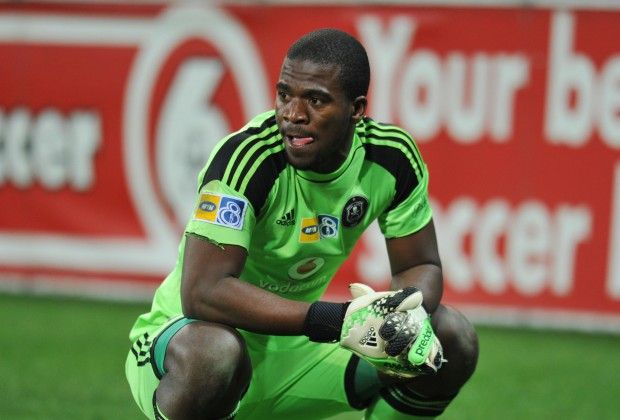 Robert Meyiwa was shot on last Sunday evening. He was a regular keeper and skipper in SA football team. South Africa Rugby Union shocked by Senzo Meyiwa's death. Death of Senzo Meyiwa is a very sad day for South Africa sports. Two men entered a house in the Valorous Township and were shot to Robert Meyiwa around 8:00pm on 26 October 2014. http://www.gorugbytickets.com/rugby-world-cup-tickets/south-africa-rugby-world-cup-tickets/