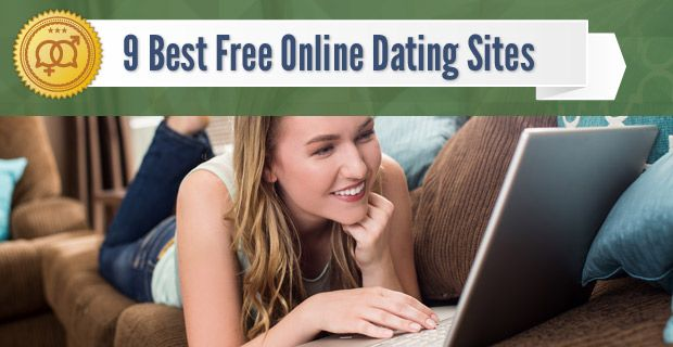Quality vs. affordability — it doesn't have to be one or the other. We've found the nine top free online dating sites that don't skimp on the experience ➔ http://www.datingadvice.com/online-dating/free-dating-sites