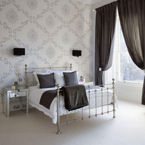 Tartan Bedroom Accessories Bedroom Vintage Decorating Ideas Bedroom Curtains Inspiration Bedroom Furniture Latest Designs: 138 Best Bedroom-Lugar Para El Amor Images On Pinterest