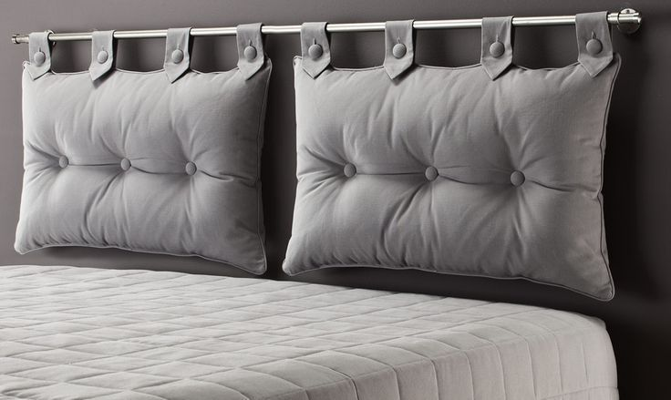 Lits Canape In 2020 Headboards For Beds Bedroom Diy Bedroom Headboard
