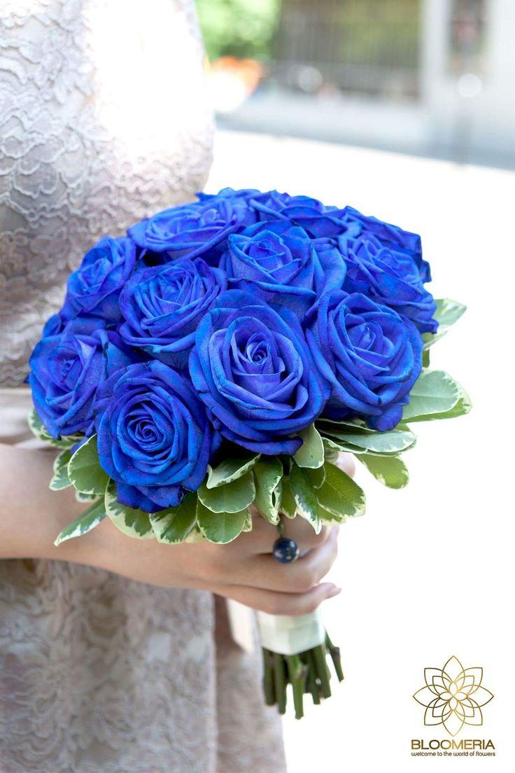 #BloomeriaFlowers #BeautifulDay #BeautifulFlowers #Roses