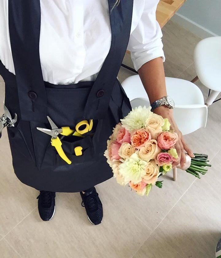 Designer florist la dispozitia ta @Pitesti   #florinunta #florievenimente #buchetmireasa #florariataj