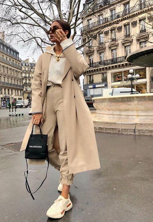 30 hübsche Mode-Outfits für Frauen – Fashion O…