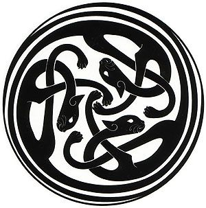 druid symbols | mhsartgallerymac - Celtic Art