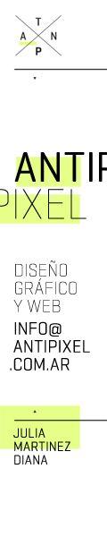 FREE Aracne Ultra Condensed Font | dafont.com