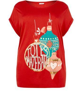 plus size christmas t shirts 172 best hohoho images on pinterest christmas ideas xmas jumpers