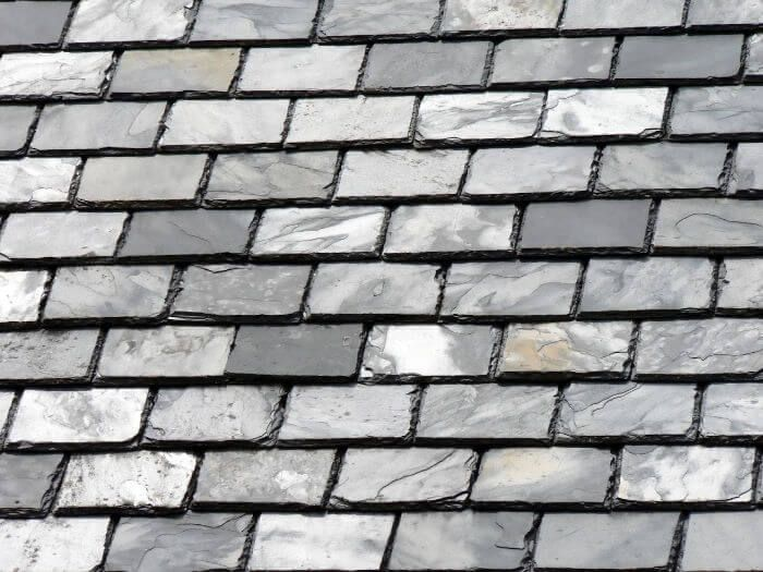 Best Roof Shingles For Heat And Hot Climate Modernize In 2020 Best Roof Shingles Roof Shingles Cool Roof