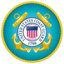 US-CoastGuard-Wikipedia  My dream job is to join the Coast Guard