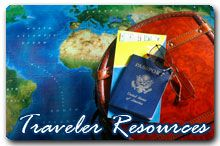 Business Travel Service | Leisure  Corporate Travel Agents | WorldTravelService
