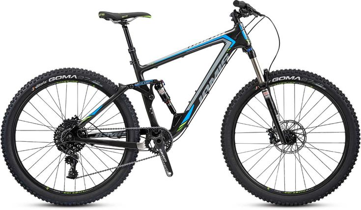 January 16 2017  Adventure Cycle Jamis Bicycle Warehouse sale Head office: Need to make room for 2017. Give us code 221 and get an extra discount with each purchase. www.rbinc-sports.com 2464 Dufferin: Kids, Comfort and Full suspension Mountain Bicycle Price Drop- on these lists:   http://www.rbinc-sports.com/jamis-factory-outlet-store/full-suspension-comfort-kids-bicycle-sale  Jamis Full Suspension Bicycles:  http://www.rbinc-sports.com/catalog/bikes/jamis-bikes/mountain-bikes 2015 Jamis…