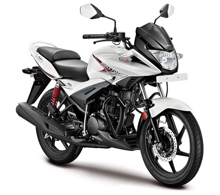 Hero Motocorp Offers 5 Year Standard Warranty For All Motorcycles