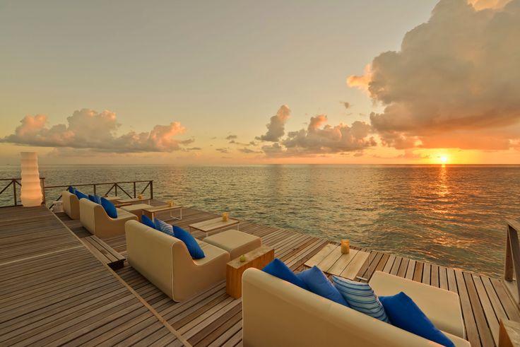 PER AQUUM HUVAFEN FUSHI Dhaalu Atoll, Maldives   Client: Per Aquum   MASTERPLANNING, LANDSCAPE ARCHITECTURE, LANDSCAPE CONSTRUCTION, MANAGEMENT & PROCUREMENT DESIGNED BY TOPO DESIGN STUDIO