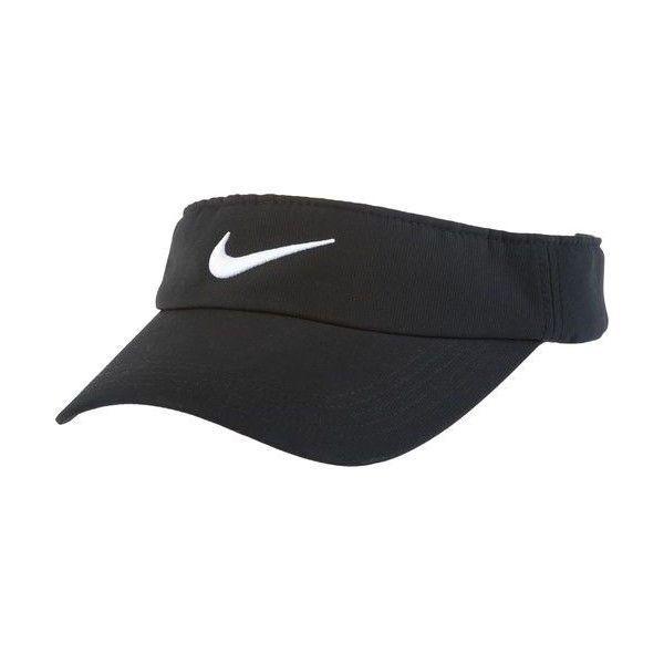 Nike Horse Hair Shoes