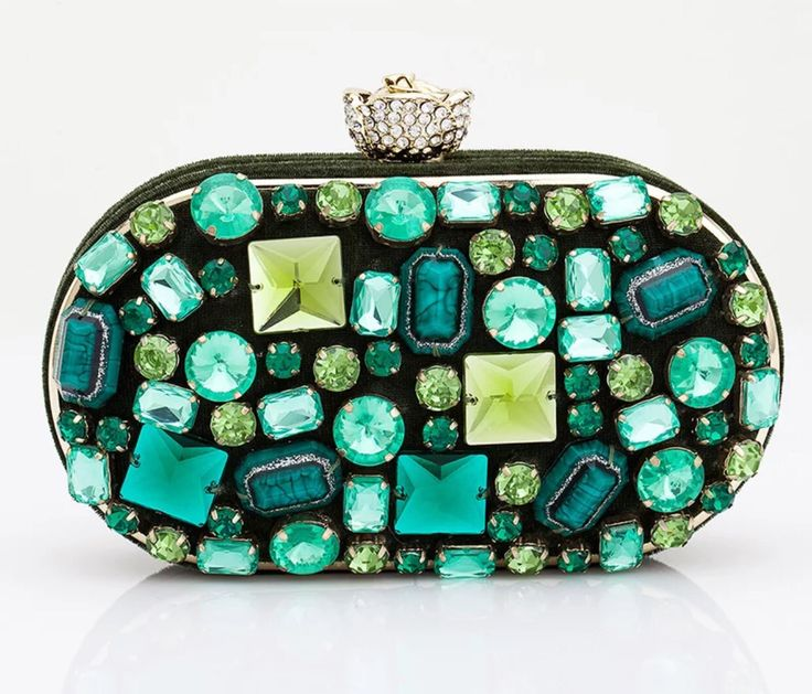 Its a green day! online shop is being revamped. watch the space x